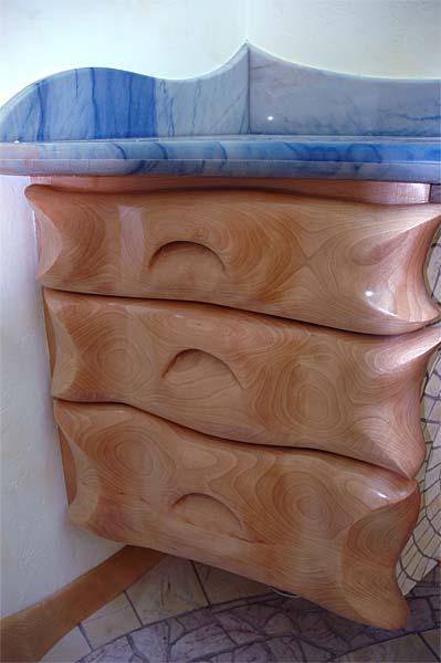 The-Spiral-Floor-Design-Mosaics-tile-4