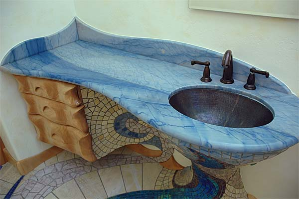 The-Spiral-Floor-Design-Mosaics-tile-5