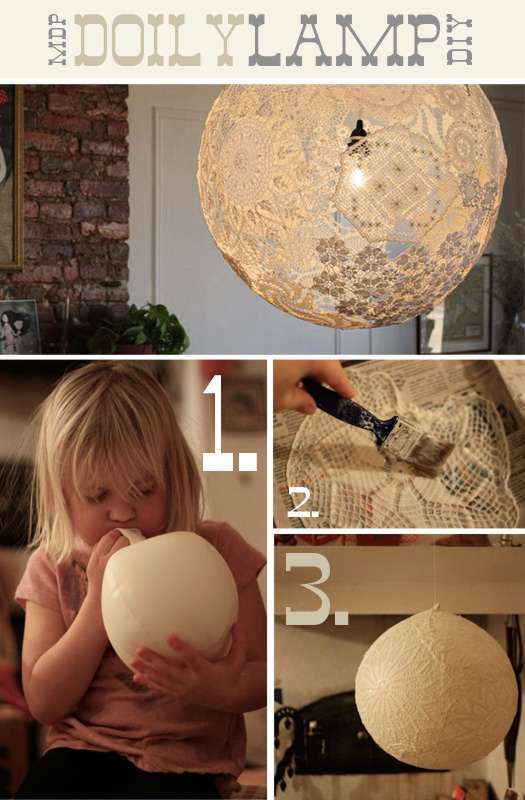 diy-doily-lamp