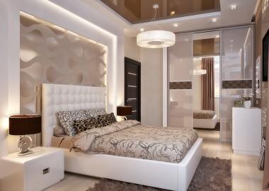 bedroom interior design, living room interior design, children roominterior design, bathroom interior design, kids room interior design