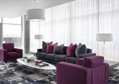 Amazing Interior Design Amazing Home Design Best