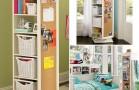 50+ Kids' Room Organization Tips and Tricks