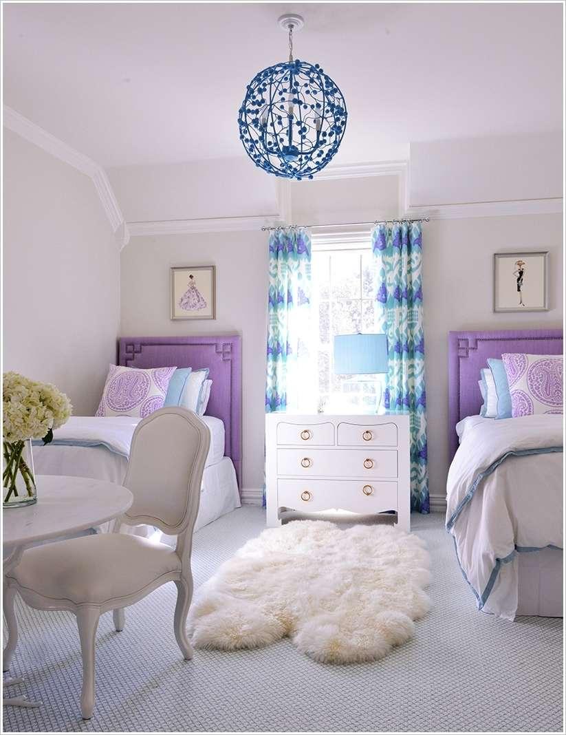 12 amazing kids bedroom designs for Amazing bedroom designs