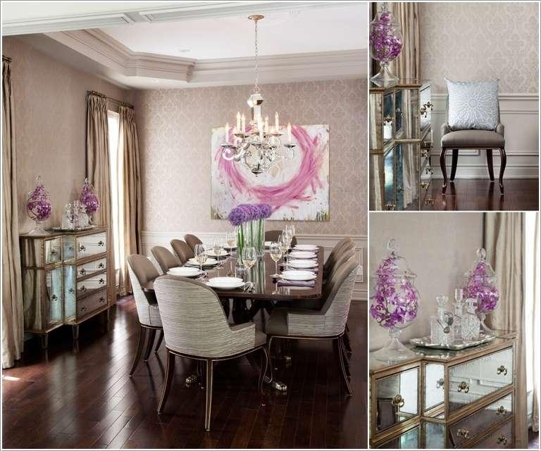Crystal Bedroom Chandeliers Bedroom Furniture Za Bedroom Lighting Fixture Bedroom Decor Tumblr: Amazing Interior Design