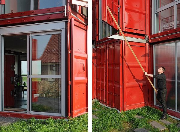 container-red-house-3