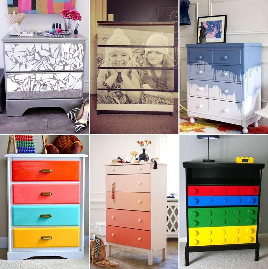 Dresser ideas