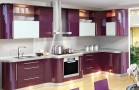 10 Brilliant Ideas to Add Color To Your Kitchen
