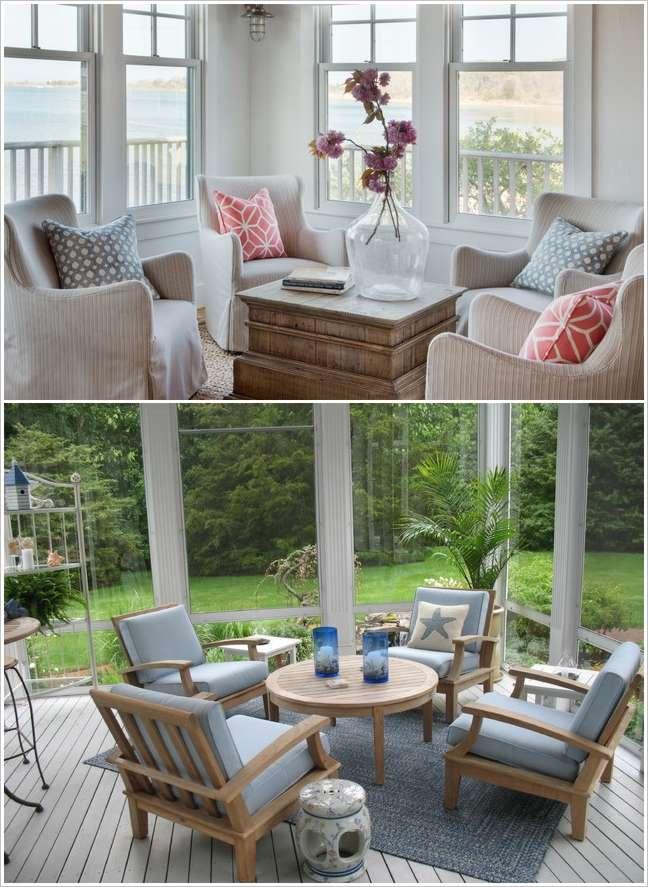 10 amazing living room furniture arrangement ideas