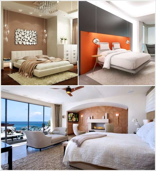 Amazing Interior Design New Post Has Been Published On