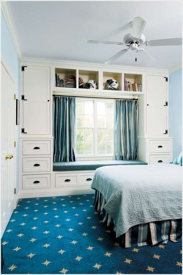 Attirant Amazing Interior Design