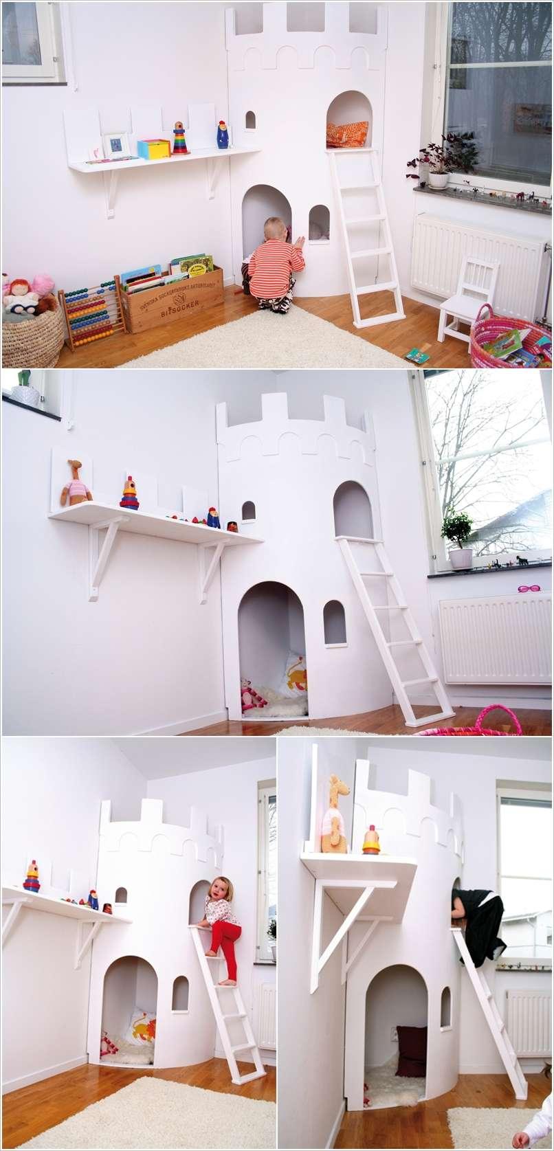 Amazing Interior Design
