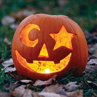 fun pumpkin - Cool Pumpkin Ideas