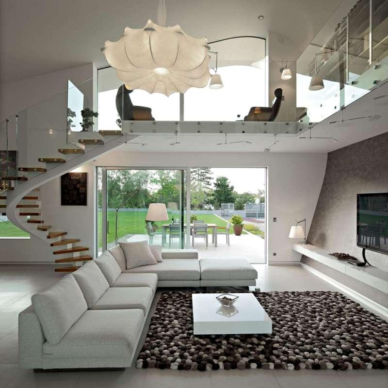 terrific japanese interior design living room | 10 Terrific Ideas to Spice Up a Minimalist Living Room