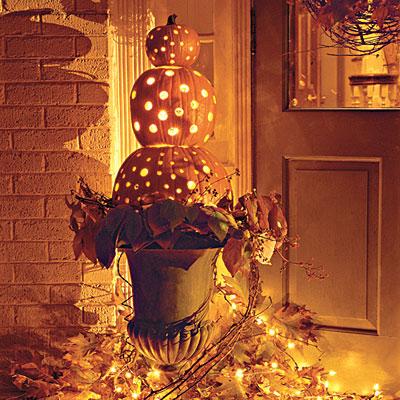 pumpkin-topiary-l