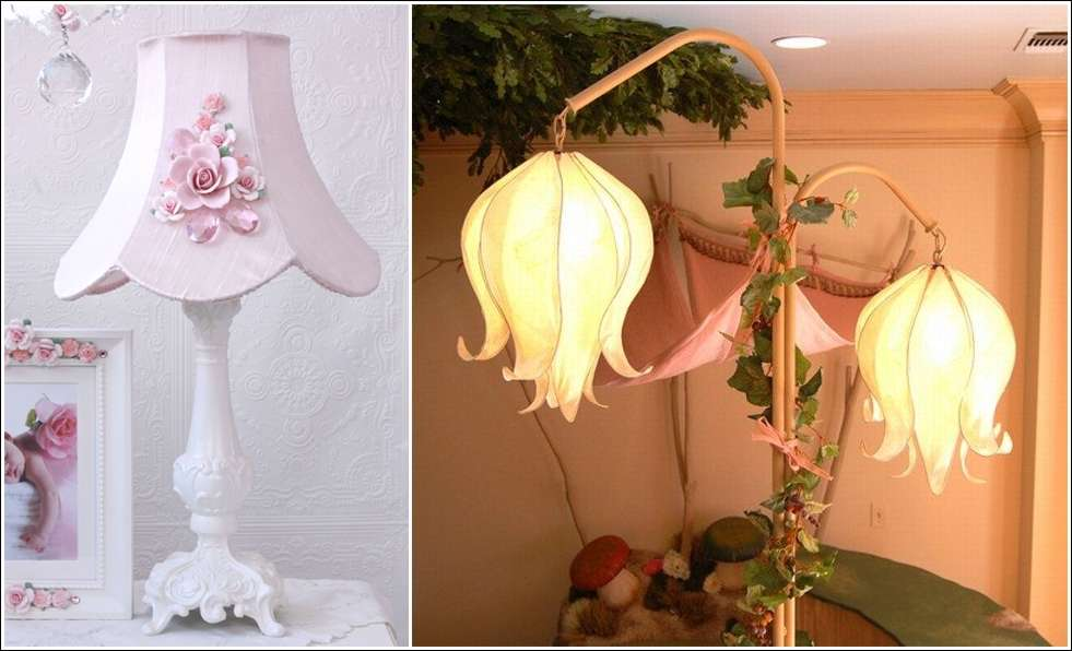 10 whimsical fairy tale inspired girls 39 room decor ideas for Fairytale inspired home decor
