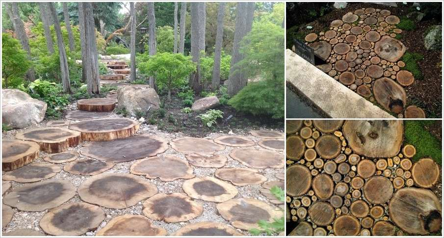 10 Fantastic Patio Floor Ideas For Your Home