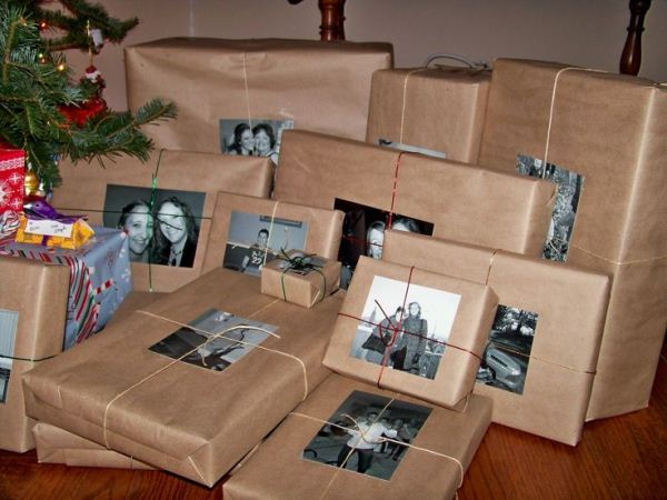 -Christmas-Gift-Wrapping-Ideas
