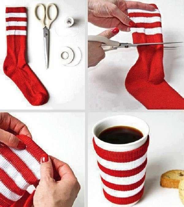 Christmas-Mug-Sweater