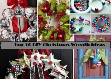 DIY-Christmas-Wreath-0