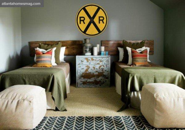 beautiful creative and cool teen boy bedroom ideas with teen boys room ideas - Rustic Teen Room Decor