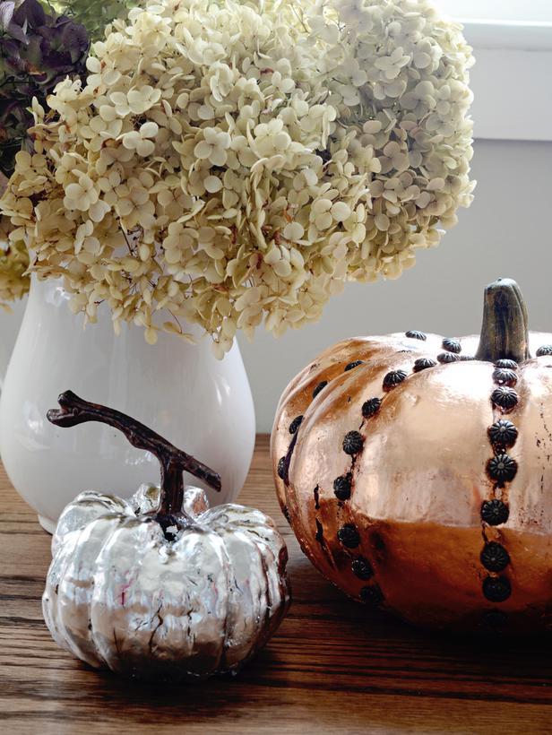 Thanksgiving-Leaf-Pumpkins