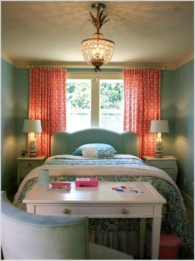2. beautiful ideas. Home Design Ideas