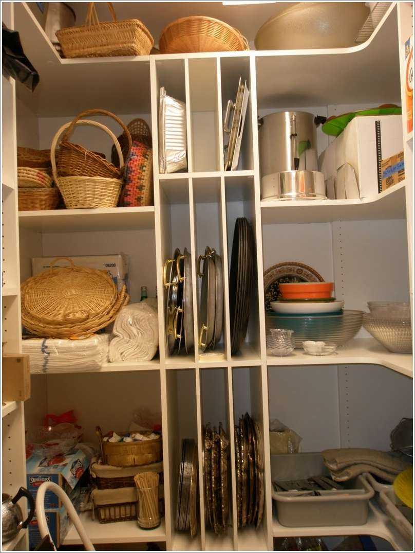 kitchen measuring clever quick and handyman family view t up storage all ideas hang sep cup