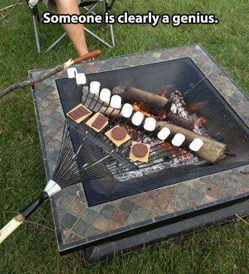 Find and save ideas about Backyard barbeque party on Pinterest. | See more ideas about Backyard bbq, Bbq food ideas party and Bbq party. Holidays and events Keep your drinks cool at your next BBQ with this DIY cooler. Make a shallow plywood box and set it atop cinder blocks for a bar-like cooler.