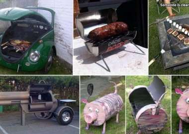 Creative-BBQ-Grills