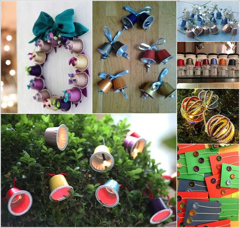 Christmas Crafting Ideas Part - 40: Amazing Interior Design