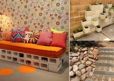 decorate-with-concrete-blocks