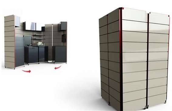 kitchen-in-a-cube