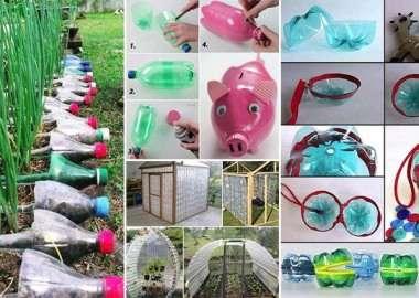 plastic-bottle-ideas