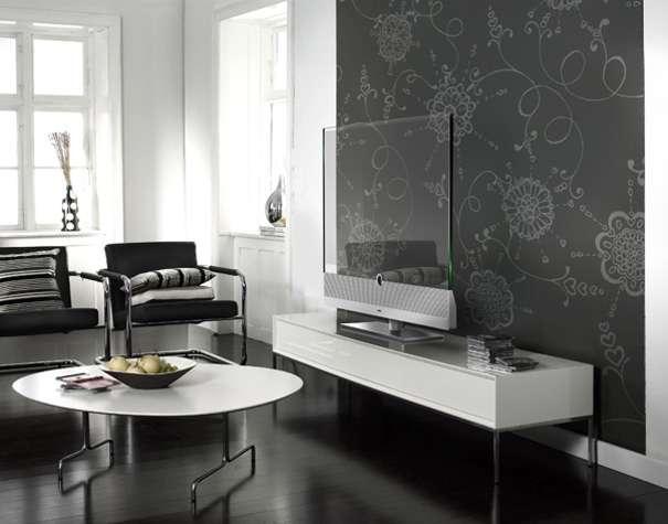 15 briliant home furnishing ideas