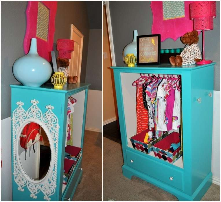 10  15 Cool and Fun Ideas for Your Kids' Room 101