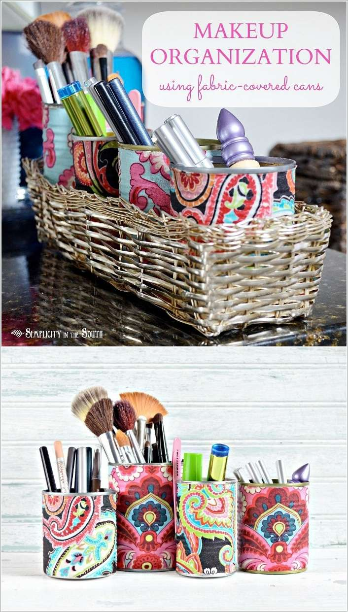 2  15 Creative Ideas to Recycle Old Paint Cans 27