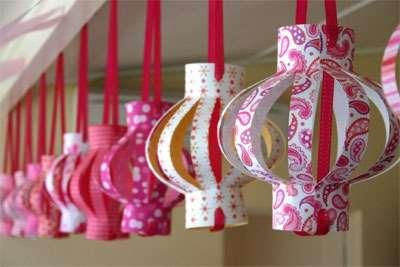 15 astonishingly creative diy recycled paper art ideas