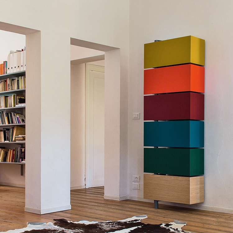 14 Inegiously Smart Space Saving Furniture Ideas