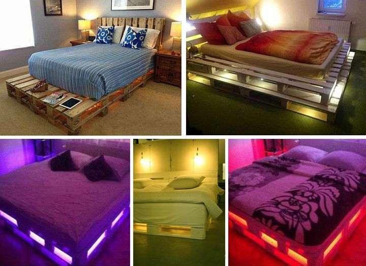 Pallet-Bed1