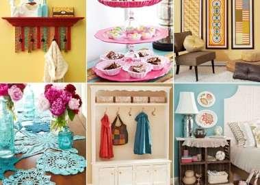 Amazing interior design amazing home design best decorations cool