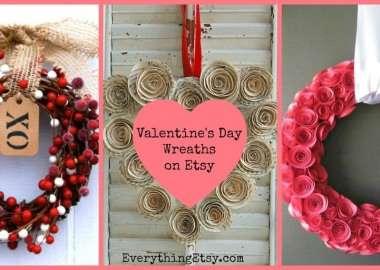 valentines-day-decor-11
