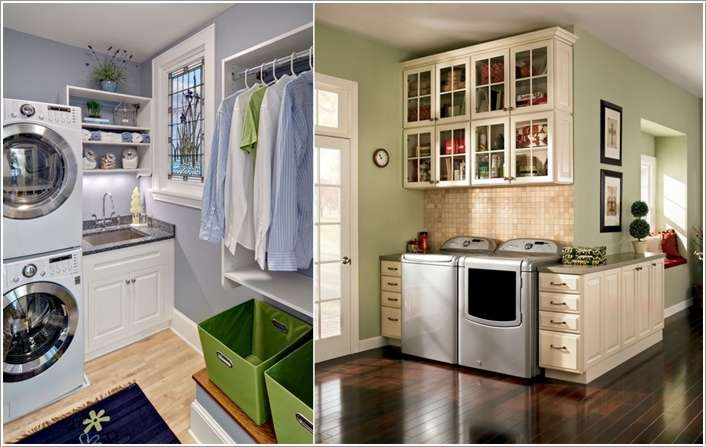 10  10 Laundry Room Must-Haves That Will Leave You Inspired 1017