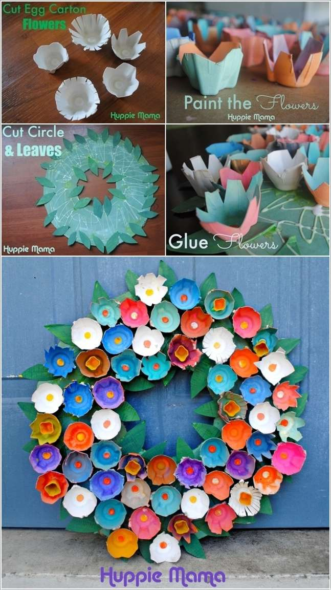 11  15 Lovely and Unique Easter Crafts for You to Try 1120