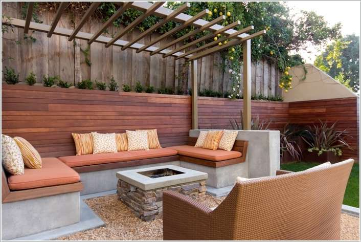 15  15 Awesome Ways to Make Your Backyard Spring Ready 1513