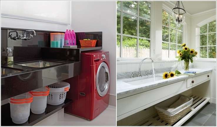 1  10 Laundry Room Must-Haves That Will Leave You Inspired 165