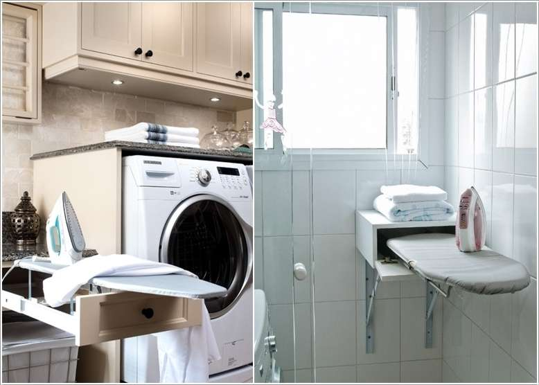2  10 Laundry Room Must-Haves That Will Leave You Inspired 218