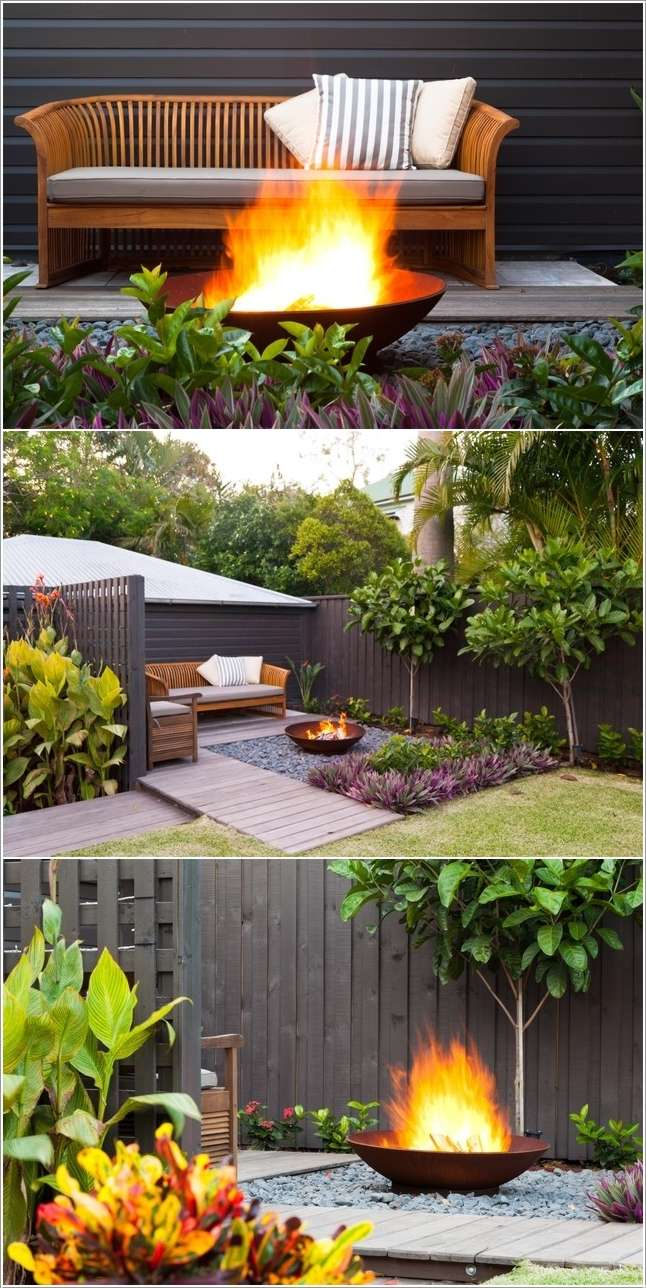 2  15 Awesome Ways to Make Your Backyard Spring Ready 222