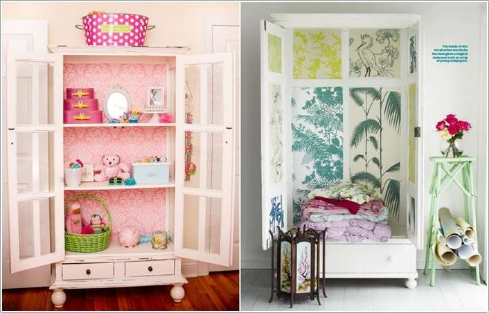 2  15 Furniture Makeover Techniques That are Just Fabulous 225