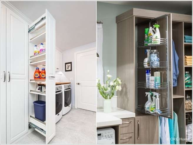 3  10 Laundry Room Must-Haves That Will Leave You Inspired 316