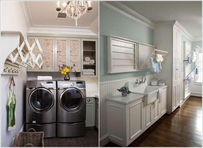 4  10 Laundry Room Must-Haves That Will Leave You Inspired 417